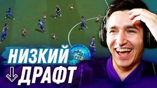 Cпорт- Sport