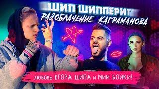 Музыка Видео - Music